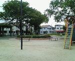 街中の遊園.jpg